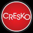 Cresko S.A.