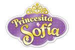 princesa_sofia