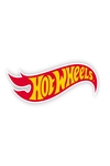 Logo_Hot_Wheels