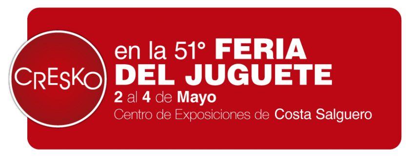 web---expo-jueguetes-mayo-2018_a medida